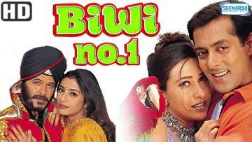 Biwi No 1