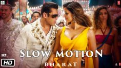 slow-motion-bharat