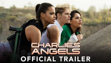 Charlie's-Angels