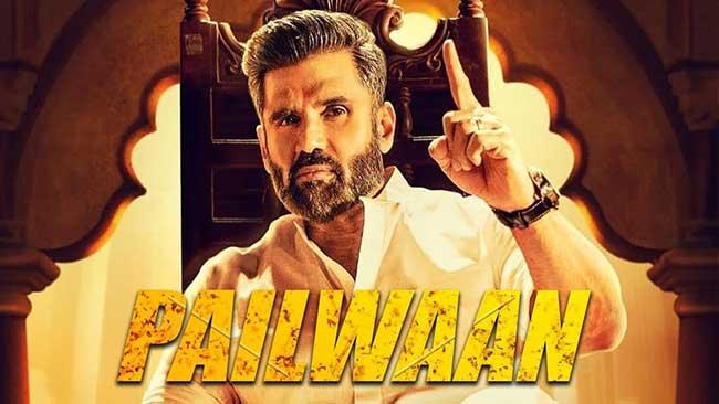 Pahalwan