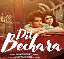 Dil_Bechara_film_poster