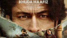 Khuda Haafzi